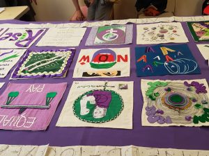 Banner Progress photo 6